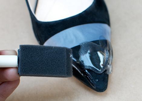decorar-zapatos-con-punteras-3