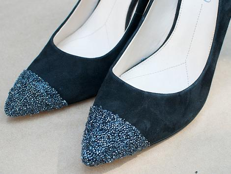 decorar-zapatos-con-punteras