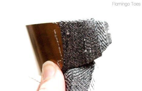 brazaletes-diy-forrados-con-tela-y-abalorios-3