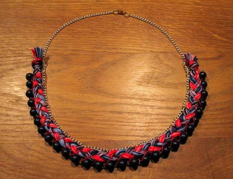 collar-etnico-diy-7