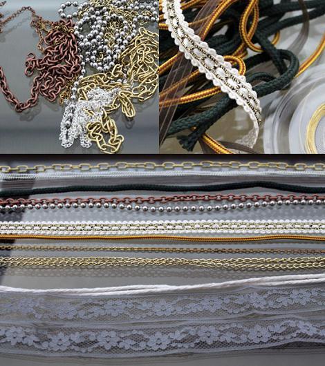collar-trenza-reciclado-1