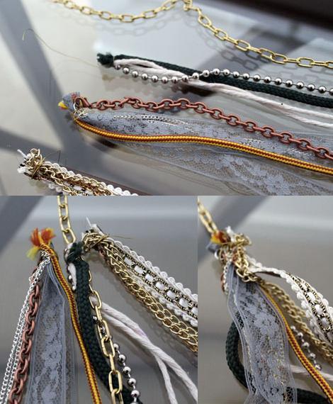collar-trenza-reciclado-2