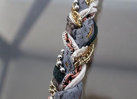collar-trenza-reciclado-4