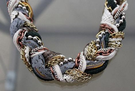 collar-trenza-reciclado