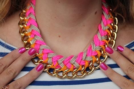 collares-de-moda-diy