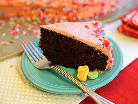 como-hacer-una-tarta-con-forma-de-corazon-5