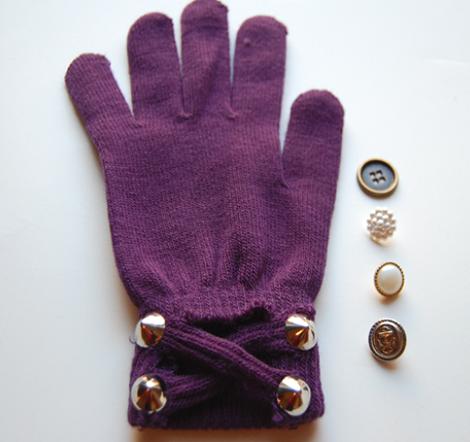 customiza-tus-guantes-6