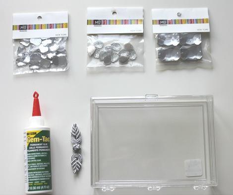 diy-bolso-caja-transparente-1