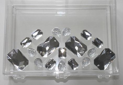 diy-bolso-caja-transparente-4