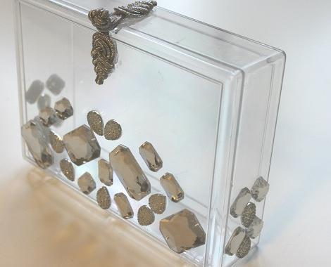 diy-bolso-caja-transparente-7