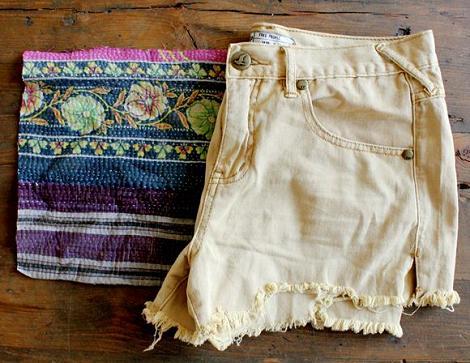 diy-para-customizar-tus-shorts-1