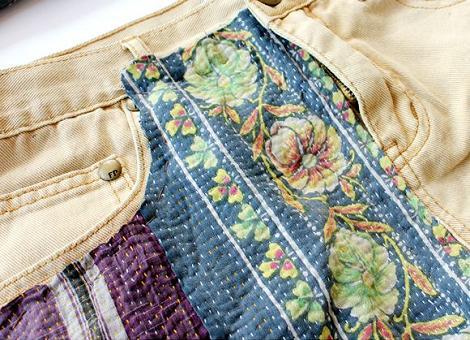 diy-para-customizar-tus-shorts-4