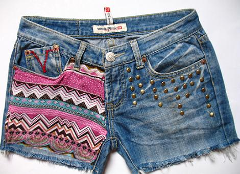 diy-para-customizar-tus-shorts-6