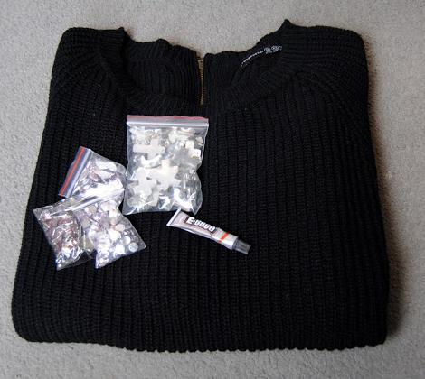 jerseys-y-sudaderas-con-strass-1