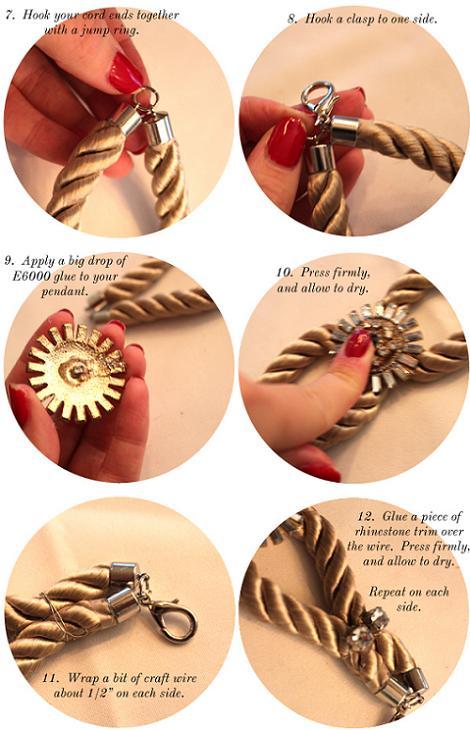 pulsera-diy-joya-3