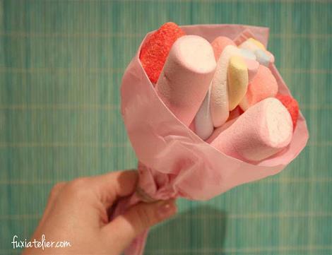 regalos-san-valentin-ramo-de-chuches-6