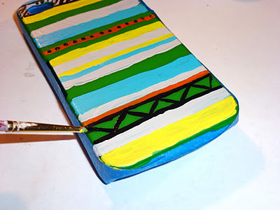 carcasa-movil-etnica-diy-3