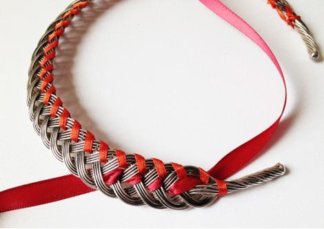 collares-de-moda-etnicos-3
