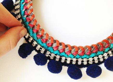 collares-de-moda-etnicos-7