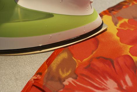 Customizar falda