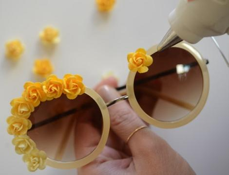 gafas-de-sol-diy-decoradas-2