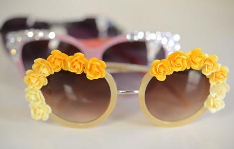 gafas-de-sol-diy-decoradas-5