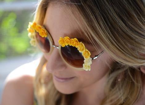 gafas-de-sol-diy-decoradas-6