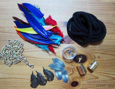 hacer-collar-de-plumas-1