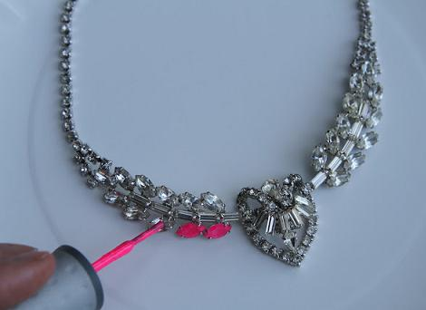 hacer-collares-neon-2