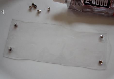 hacer-pulseras-transparentes-con-piedras-4