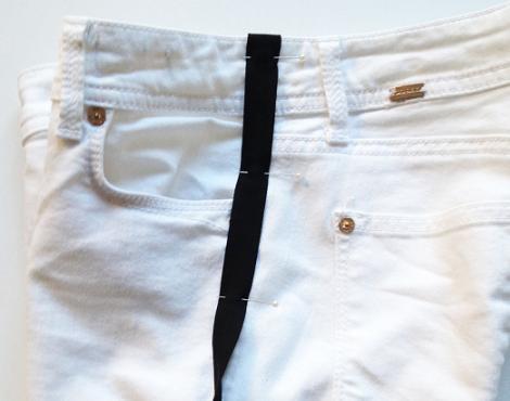 pantalones-de-moda-con-banda-lateral-3