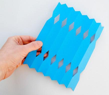 Bolsas de papel para cumpleaños