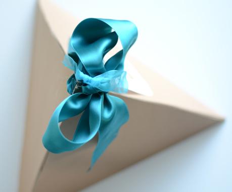 Cajita de regalo