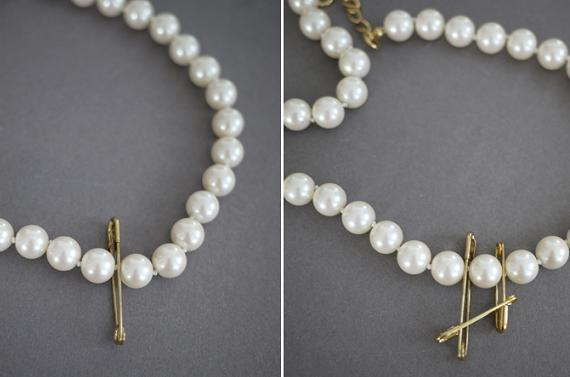 como-personaliza-un-collar-de-perlas-2