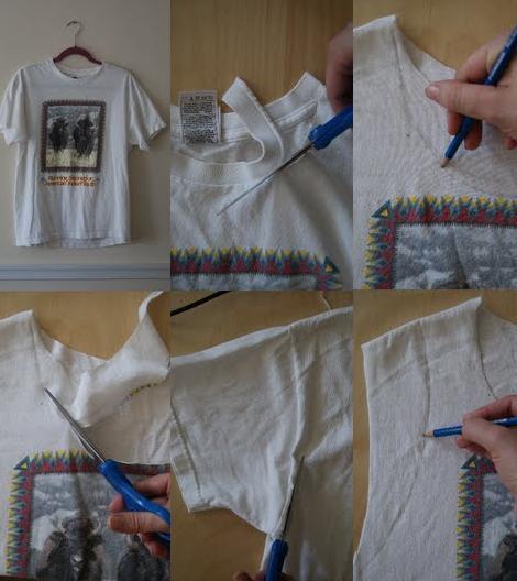 customizar-camiseta-nadadora-1