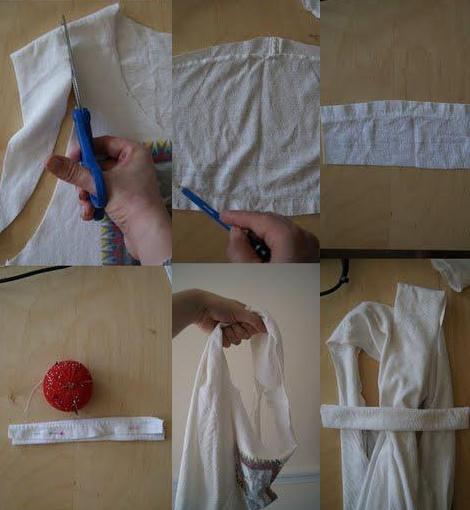 customizar-camiseta-nadadora-2