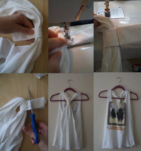 customizar-camiseta-nadadora-3