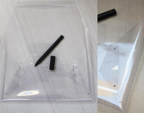 hacer-bolso-transparente-con-pedreria-2