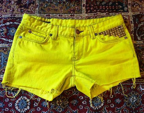 hacer-shorts-de-moda