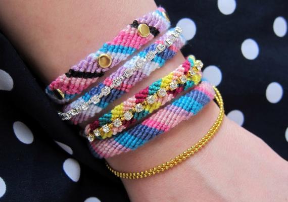 pulseras-en-macrame-decoradas-4