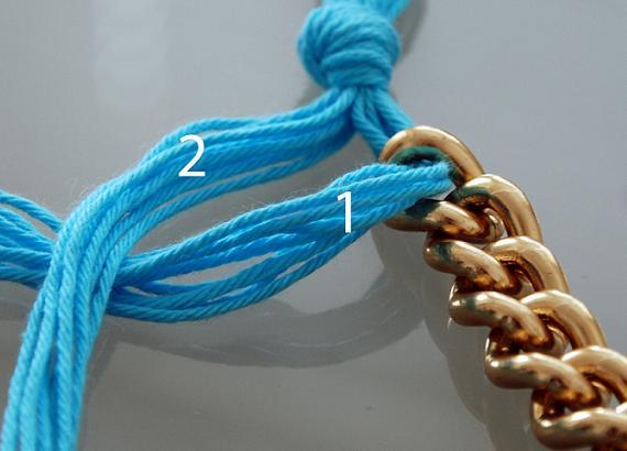 como-hacer-pulseras-de-moda-3