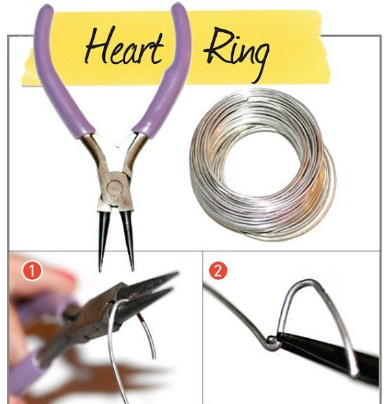 como-hacer-un-anillo-de-alambre-corazon-1