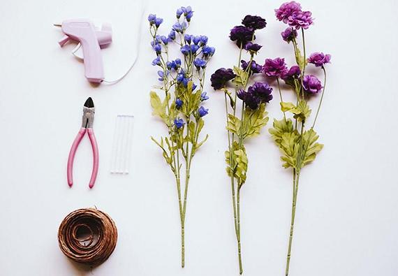 como-hacer-una-corona-de-flores-1