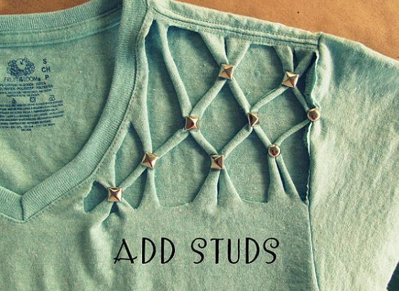 idea-para-customizar-camisetas-3