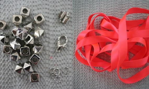 pulseras-de-moda-con-tuercas-paso-a-paso-1