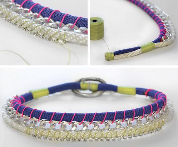 como-hacer-collares-de-moda-con-cordones-2