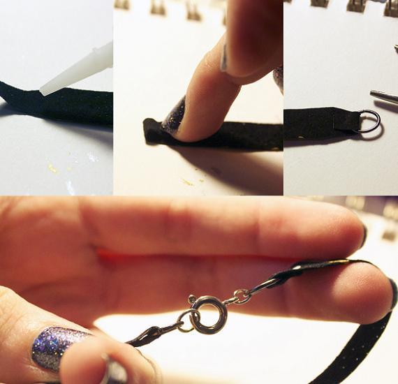 como-hacer-pulseras-de-cuero-4