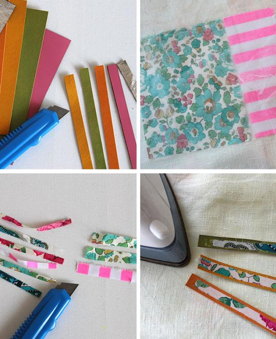 hacer-pulseras-de-cuero-de-colores-y-piedras-2