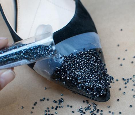 decorar-zapatos-con-punteras-4
