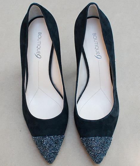 decorar-zapatos-con-punteras-6